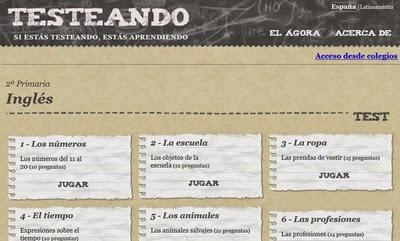 http://www.testeando.es/asignatura.asp?idC=2&idA=76