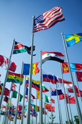 Kerala global investers meet 2012 (GIM)