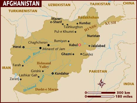 Afghanista World Heritage Sites: Minaret of Jam. Cultural Landscape on biblical map of afghanistan, economic map of afghanistan, railway map of afghanistan, vegetation map of afghanistan, military map of afghanistan, geological map of afghanistan, geology map of afghanistan, linguistic map of afghanistan, transportation map of afghanistan, geographical map of afghanistan, ancient map of afghanistan, topographical map of afghanistan, ethnic map of afghanistan, aviation map of afghanistan,