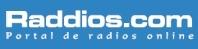 Luart no portal raddios.com