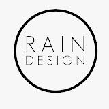Rain Design på Facebook!