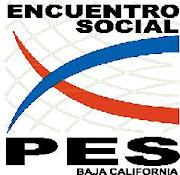 Partido Encuentro Social