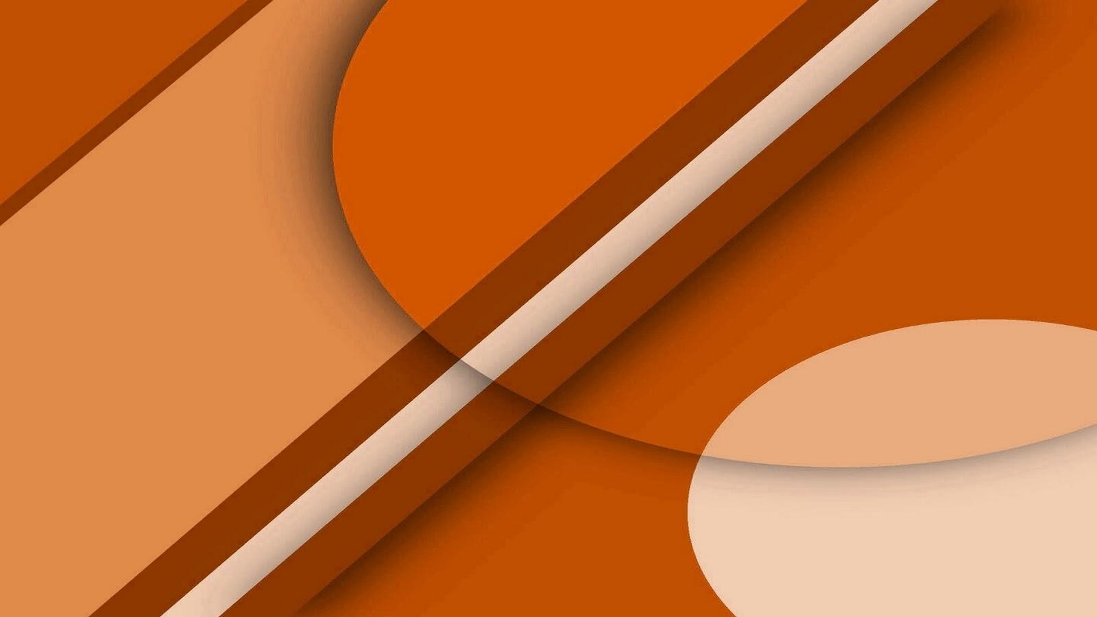 Material design material design  № 2301079 загрузить