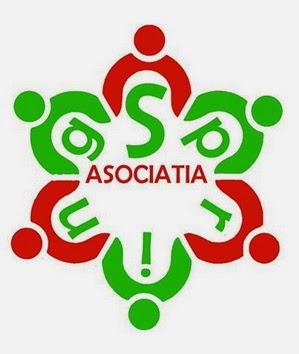 Asociatia Spring - Facebook