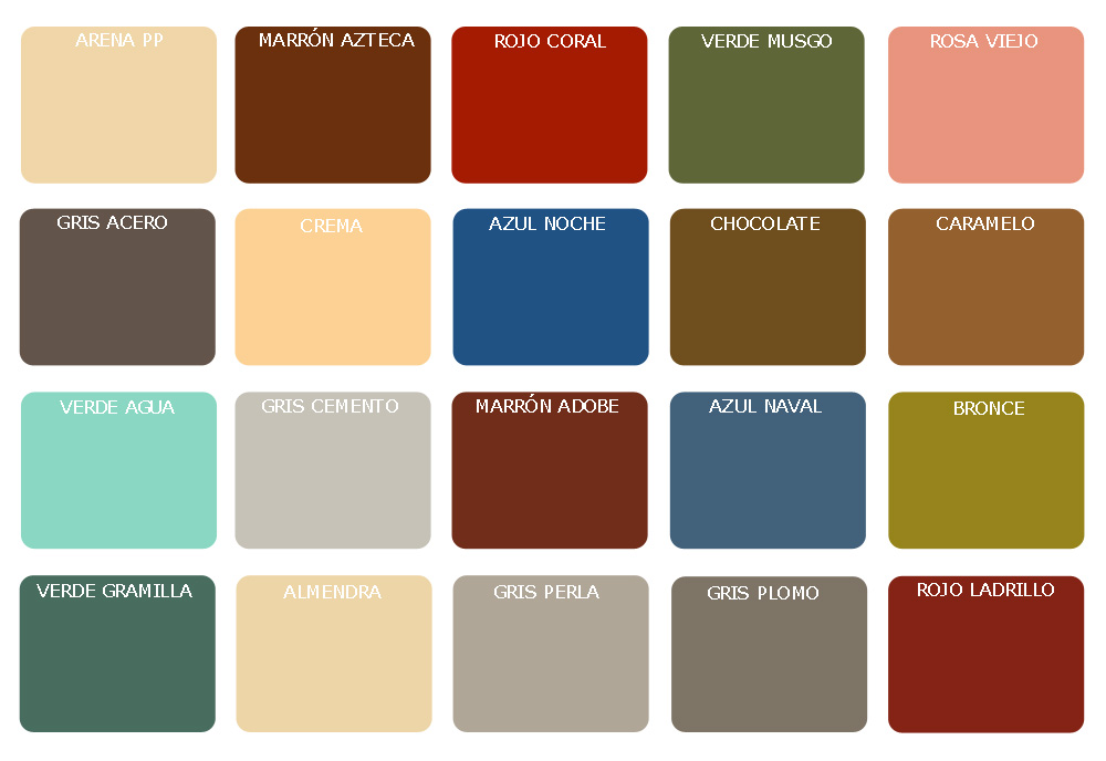 Pin gama colores comex pictures on pinterest - Gama colores pintura ...