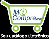 MICOMPRE.COM