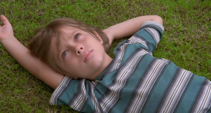 boyhood-richard-linklater-ethan-hawke