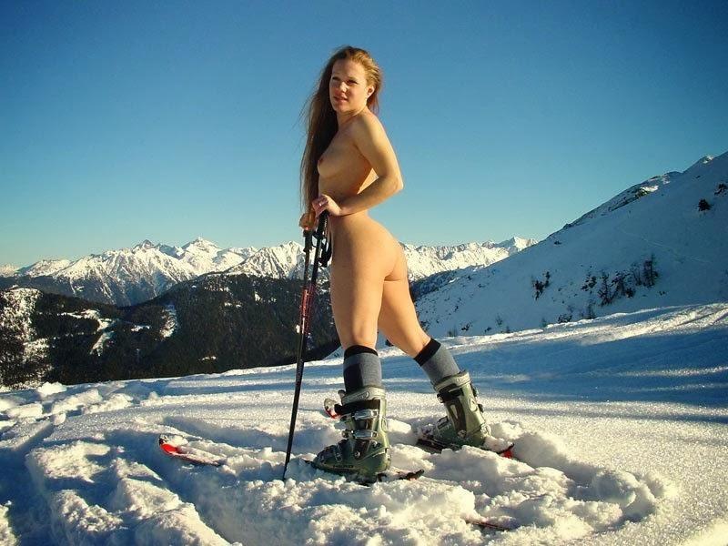 match com dating eskorte ski