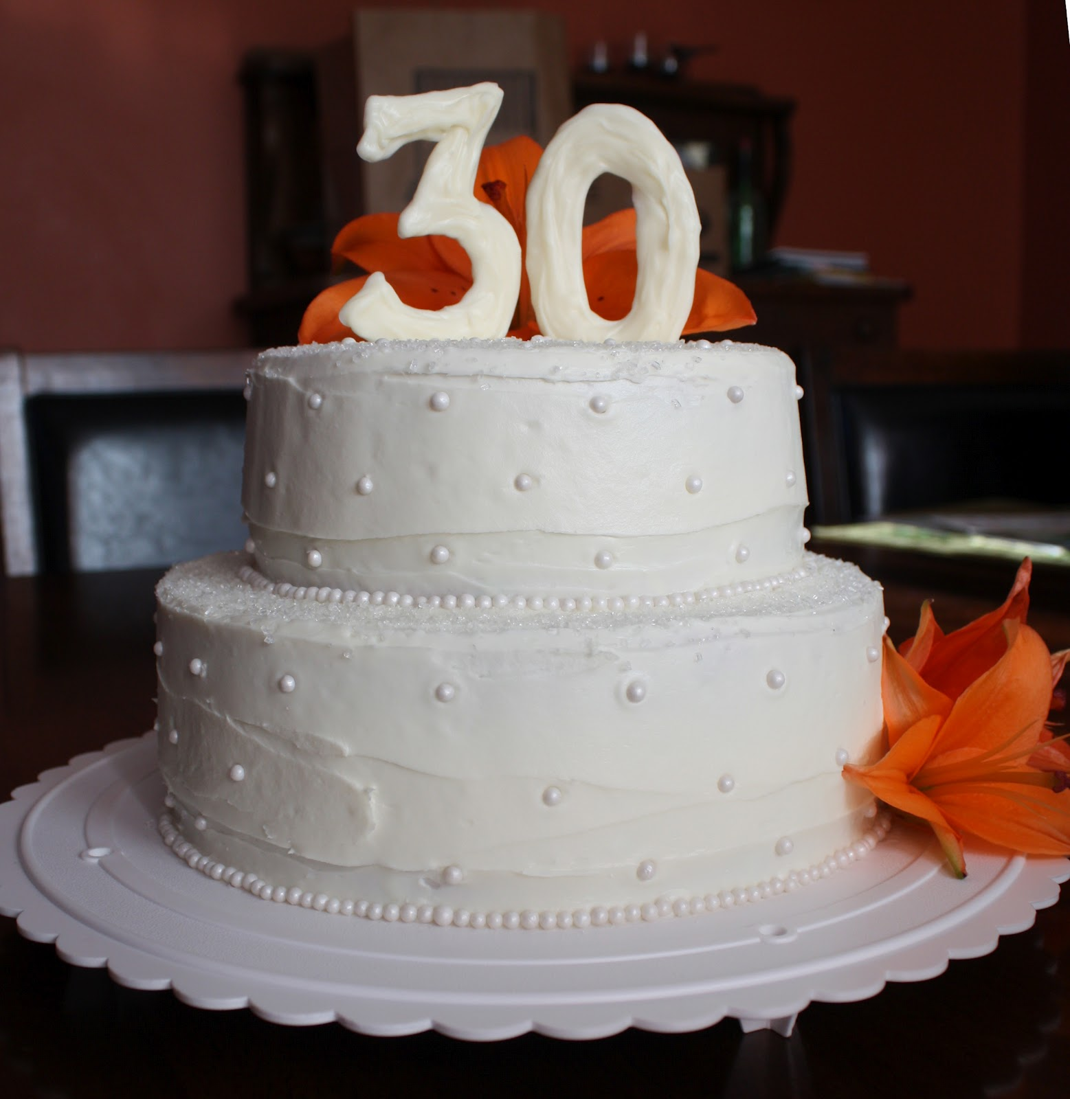 Interesting Cakes for Wedding Anniversary Pictures Design Ideas ...