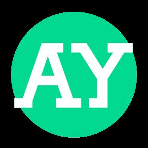 adrianyap.co