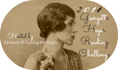 http://turningthepagesx.blogspot.ca/2013/12/2014-georgette-heyer-reading-challenge.html
