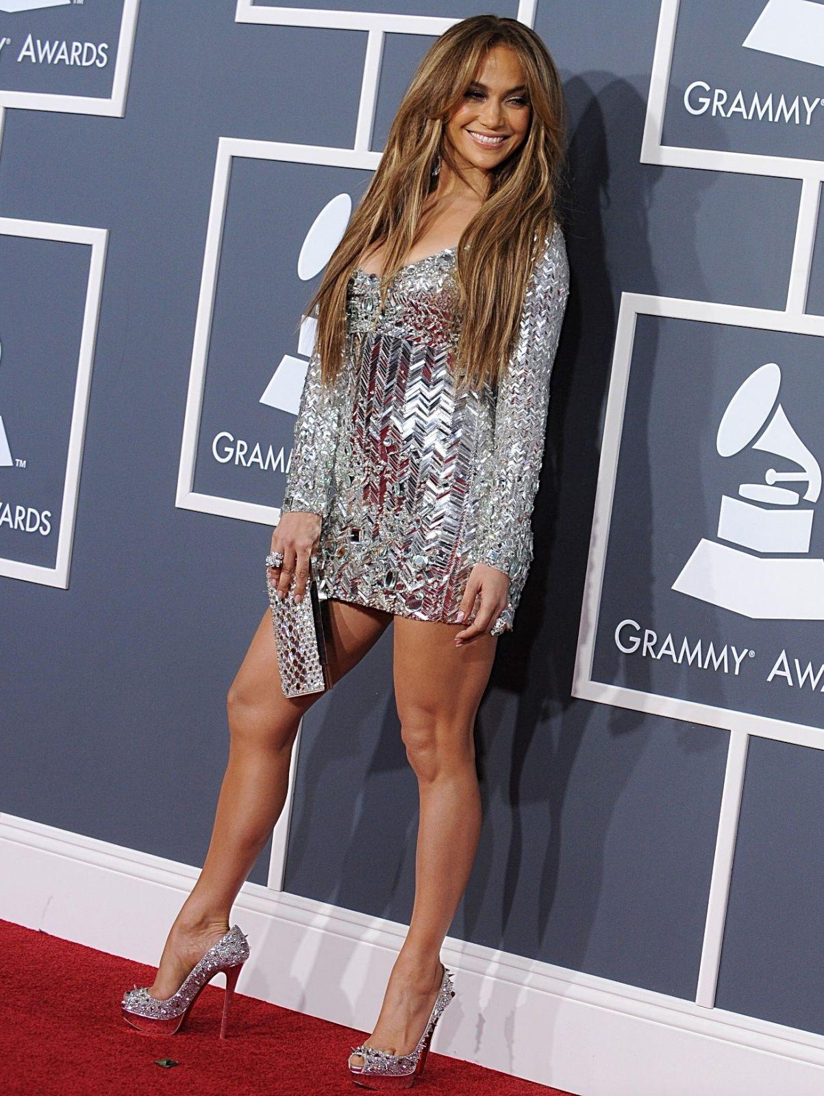 http://1.bp.blogspot.com/-9IrFzEI4PAk/UC8EBqvlQxI/AAAAAAAADzs/5fh7LSiRw4o/s1600/Jennifer+Lopez+Grammy+(10).jpg