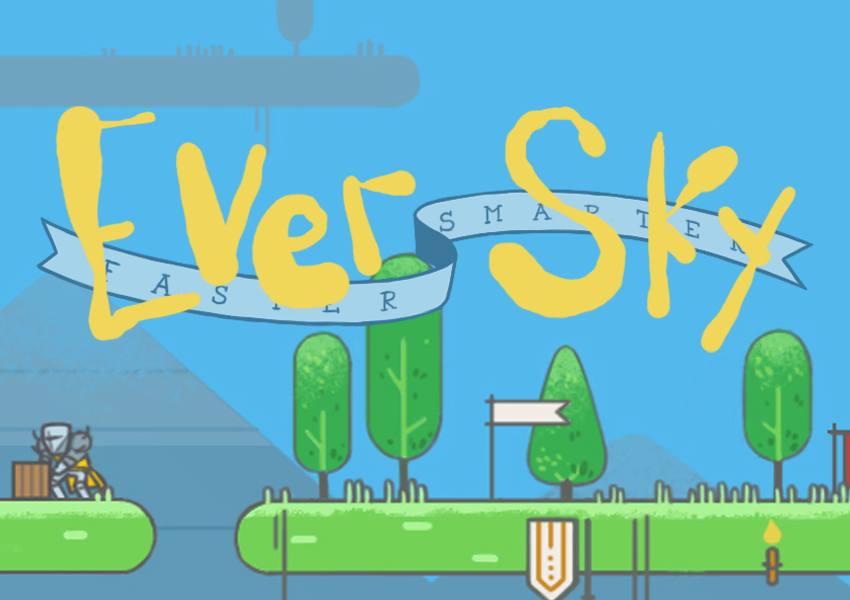 http://eversky-game.com/