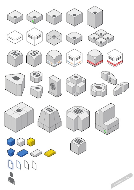 amazon-web-services-aws-infrastructure-palette-v1-0