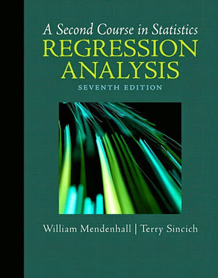 A Second Course in Statistics: Regression Analysis - Free Ebook Download