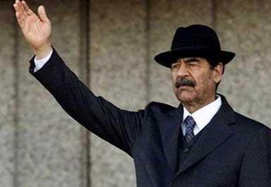 Images, Photos, Vidéos... Said006-vip-blog-com-278326_18985_Saddam_Hussein%255B1%255D