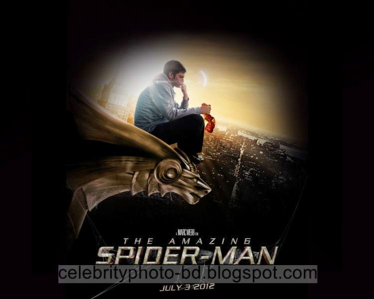 The%2BAmazing%2BSpider%2BMan%2B4%2BHD%2BWallPaper032