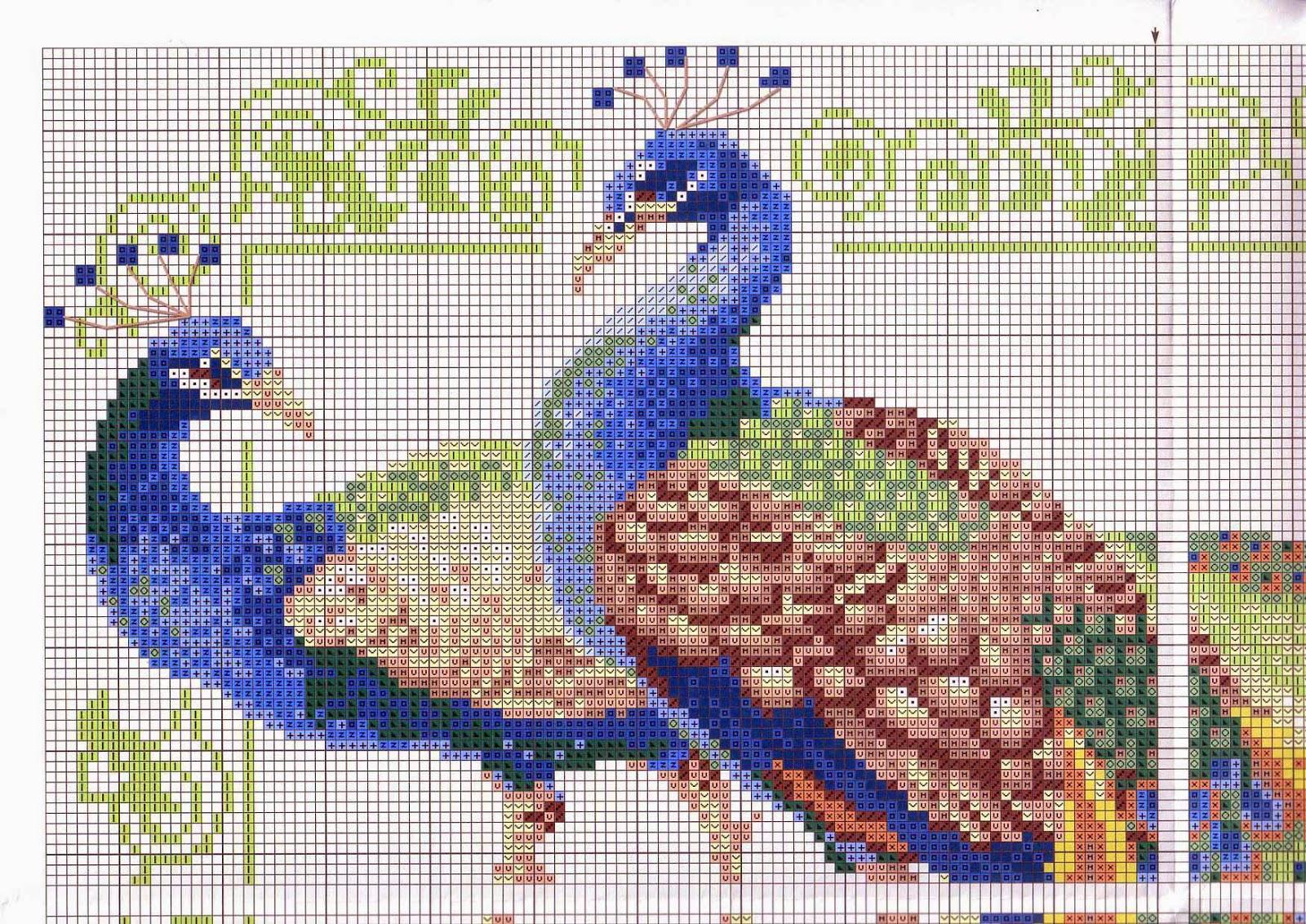 схема крестиком сова в формате xsd