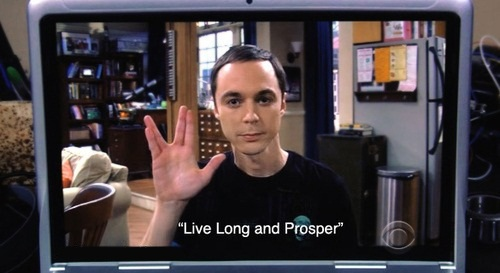 Star-Trek_-sheldon-cooper-live-long-and-