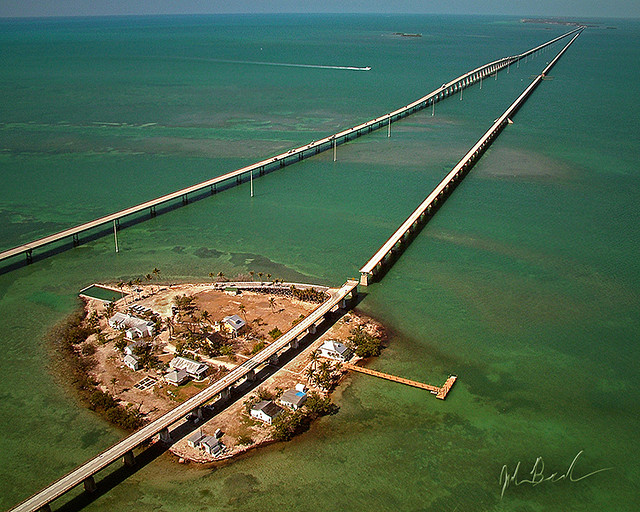 big pine key single men over 50 Big pine key is a census-designated place and unincorporated community in monroe county, florida, united states, on an island of the same name in the florida keys as of the 2000 census , the town had a total population of 5,032.