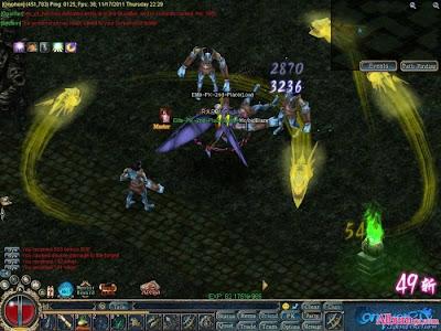 Conquer Online v5639