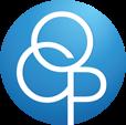 OChemPrep Logo