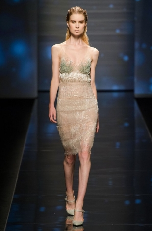Alberta-Ferretti-Collection-Spring-2013-5