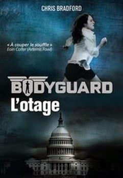 http://www.unbrindelecture.com/2015/04/bodyguard-tome-1-lotage-de-chris.html
