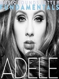 Adele-Music Sounds Better Fundamentals 2015