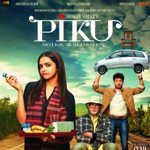Piku 2015 Hindi 480p BRRip 350mb bollywood movie Piku hindi movie Piku 2015 300mb brrip bluray 480p hdrip, dvd rip, brrip, free download or watch online at world4ufree.be