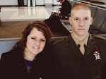 Favorite Marine...
