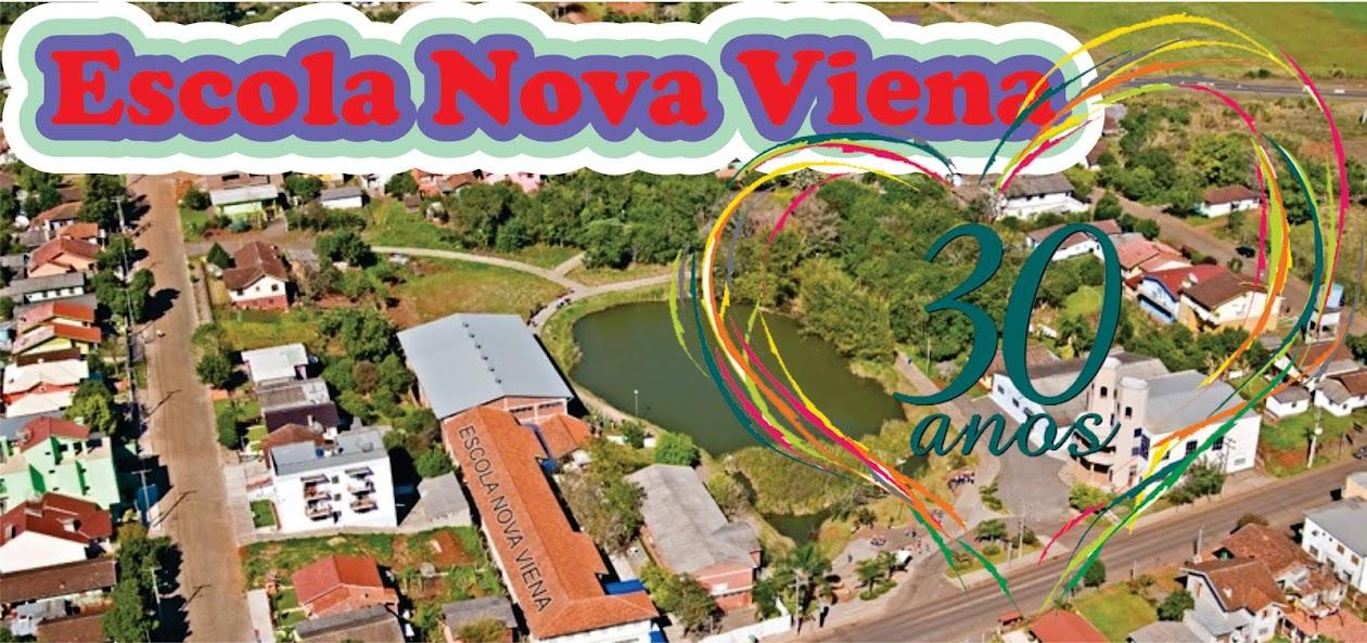 Escola Municipal de Ensino Fundamental Nova Viena