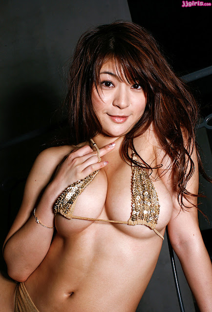 abg korea ngangkang pamer memek mulus dan sexsi   youcrot