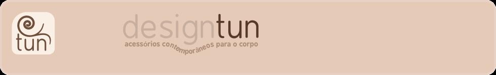 designTun