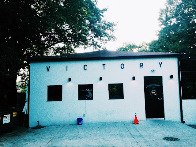 victory-inman-park