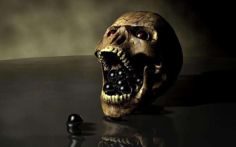 http://1.bp.blogspot.com/-9J36vjJ6_tI/TjliusaQPdI/AAAAAAAAC0I/wOp5bGlvoCo/s1600/darkrealm2006wp.jpg