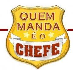 http://1.bp.blogspot.com/-9J3Wc_oOVm4/TZoROB2FG4I/AAAAAAAABcY/_IytHE8Usaw/s1600/Quem+Manda+E+o+Chefe+%255B1%255D_+Sbt.jpg