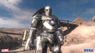pc game free download iron man 2008 exe