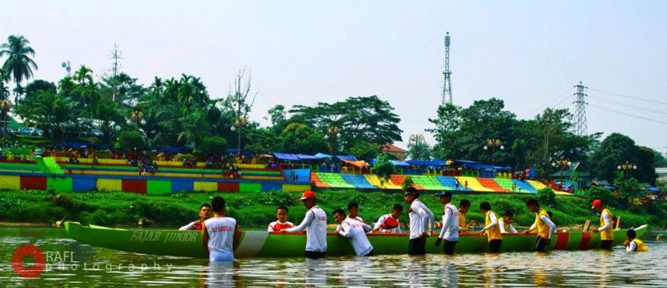 Sarolangun Indonesia  City pictures : PARIWISATA JAMBI | WISATA JAMBI INDONESIA
