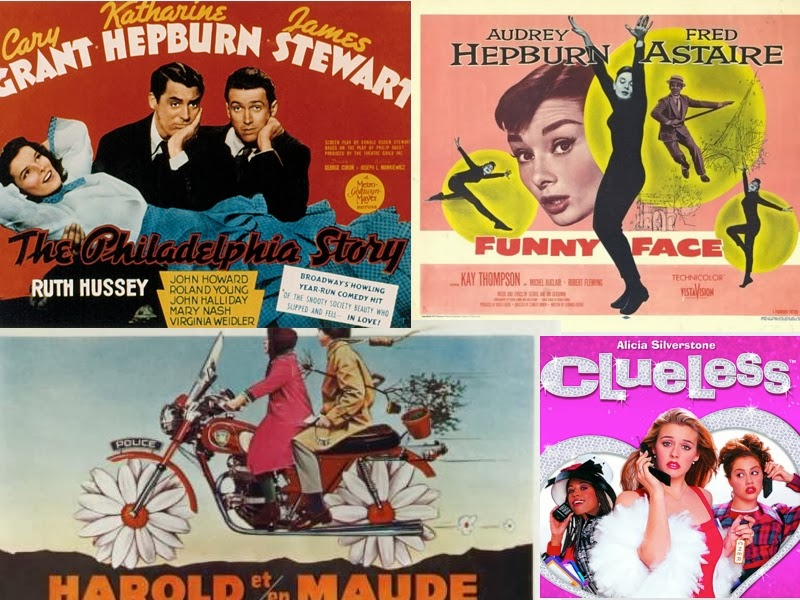 Matchbook Classic Movies: Watch for Free