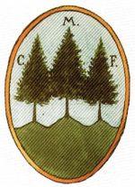 stemma Comune di Folgaria (TN)