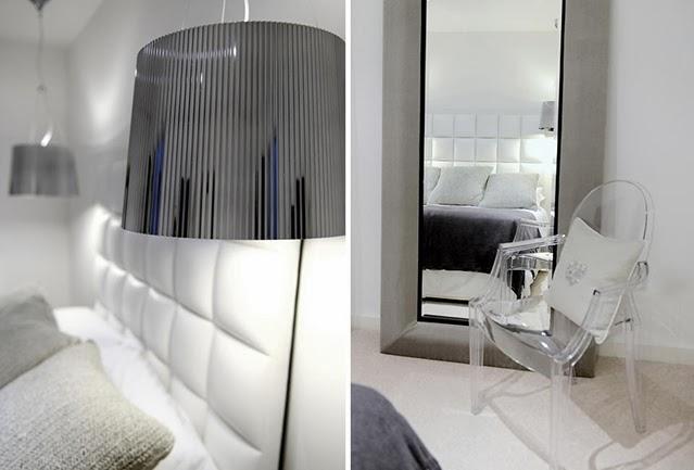 inspiracion-ideas-decoracion-mezclar-estilo-clasico-estilo-escandinavo-top-blog-decoracion