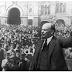 Giá trị khoa học và cách mạng trong học thuyết bảo vệ tổ quốc xã hội chủ nghĩa của V.I. Lênin