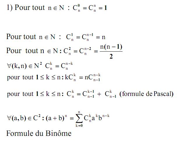 Combinaisons sans répétition h6.PNG