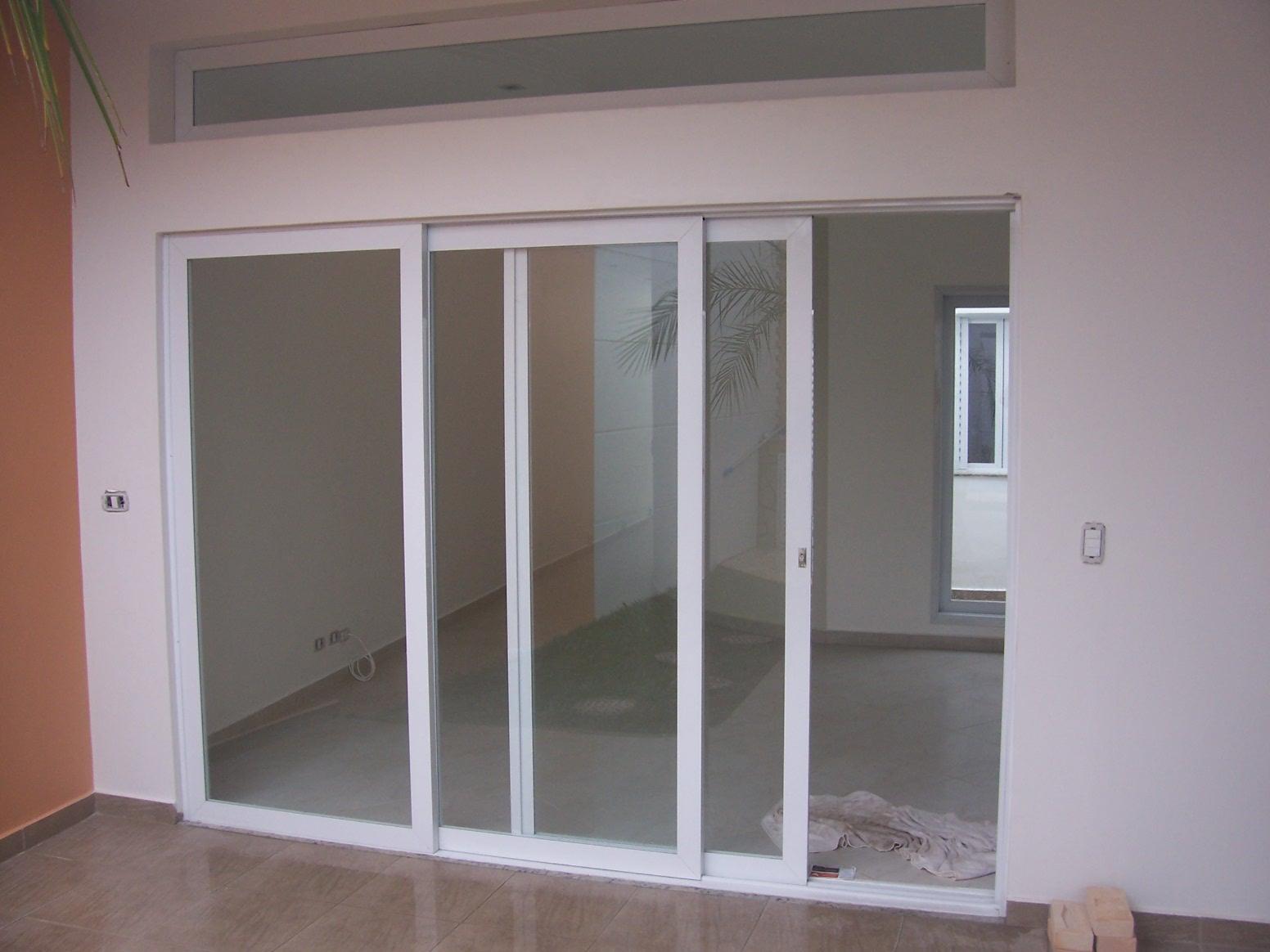 #6F5A51 Infinity: Janelas e Porta 616 Janelas Esquadrias De Aluminio Curitiba