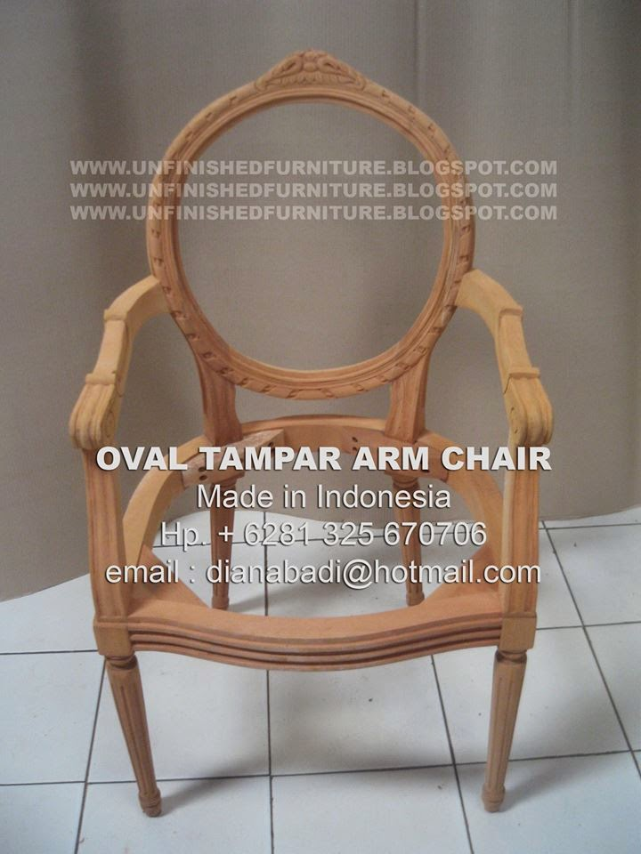 wooden frame chair from indonesia wooden frame mahogany chair wooden frame furniture wooden frame classic chair wooden frame dining chair supplier wooden frame furniture