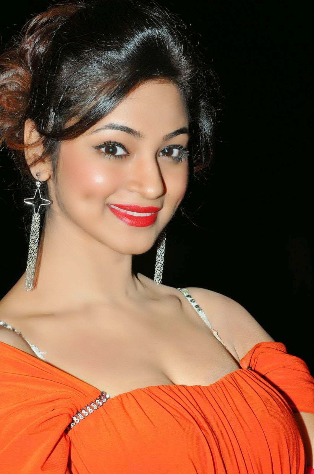 Shilpi Sharma Spicy Pic