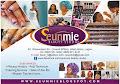 Seunmie Beauty Studio