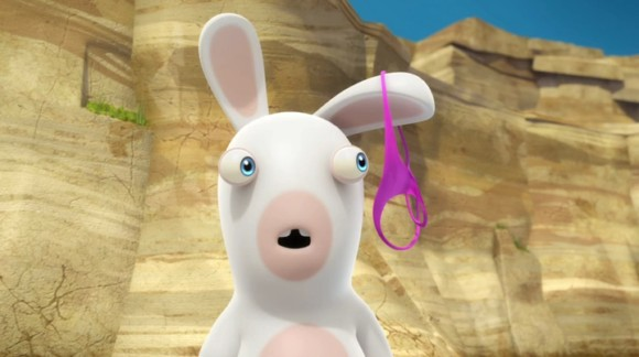 Direct Download Rabbids Invasion S02E19 720p HDTV x264-W4F ...