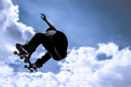 the factor of risk in extreme sports Heat illness athletes who play and practice in hot environments are at risk of heat stress  extreme weakness or fatigue dizziness  or a sports beverage.